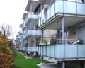 Sanierung Wülflingerstrasse 91-141, 8400 Winterthur